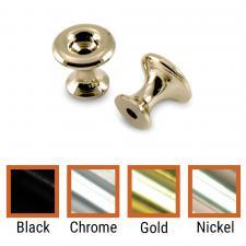 Kluson® California Custom Strap Button Set Of 2