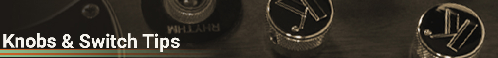 knobs-banner