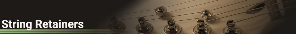 string-retainer-banner