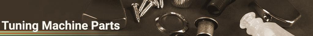 tuning-parts
