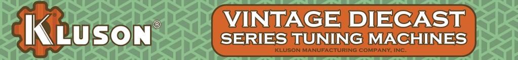 vintage-banner